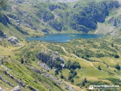 Somiedo, viaje Asturias; excursiones de fin de semana desde madrid vacaciones senderismo puente de m